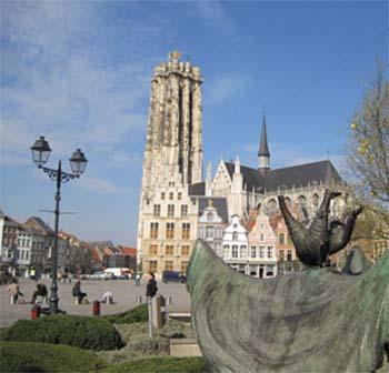 dating vergelijken Den Haag