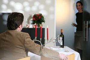 betrouwbare datingsites nederland Tilburg