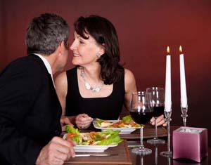 Beste datingsite hoger opgeleiden
