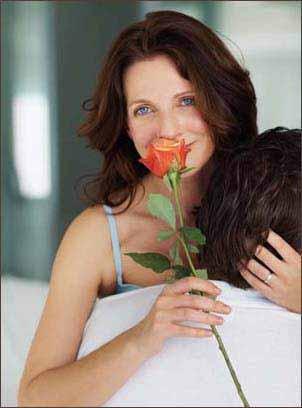 datingsite zonder inschrijven Bergen op Zoom
