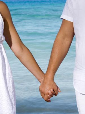 Serieuze relatie vinden 6 tips beste serieuze datingsites